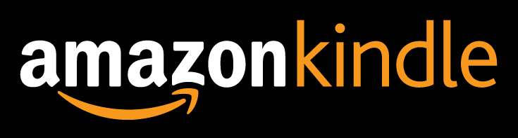 Amazon Kindle App and ChromeExtension