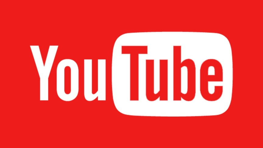 Youtube – BroadcastYourself!