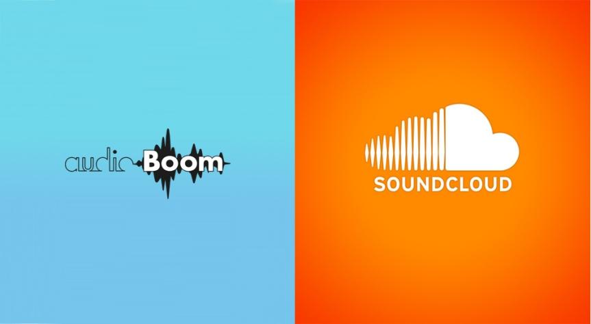 Audio-Sharing